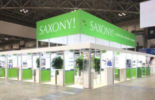 nanotech-SAXONY