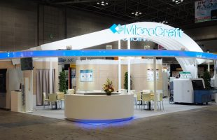 JPCA-microcraft