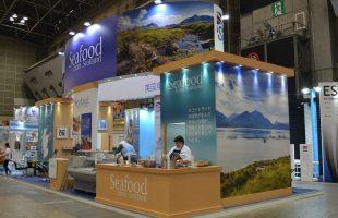 SeafoodShow-Scotland