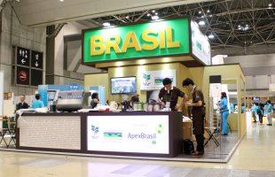 SCAJ-BRASIL